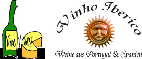 Iberische Weine in Berlin – Vinos Y Tapas und Vinho Iberico